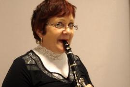 02022017 beatrice a la clarinette 1
