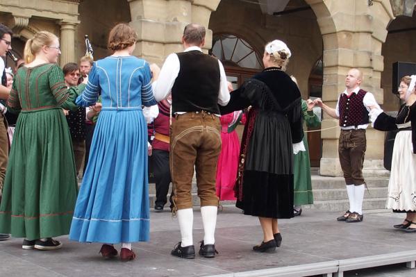 03092016 danse avec les bavarrois 1
