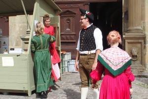 03092016 nos amis danseurs de rorhenburg