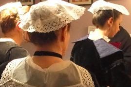 16122016 coiffes du morbihan