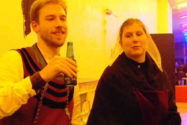 16122016 une biere bien meritee
