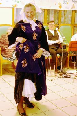 20032018 jupon de mariage