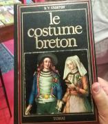 Livre de R.Y Creston